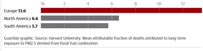 gráfico 2