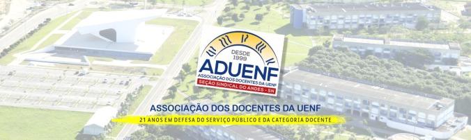 aduenf 1
