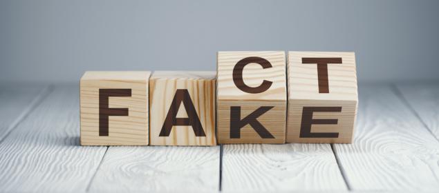 factfake