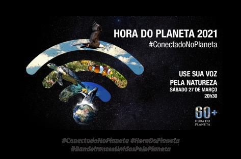 Hora_do_Planeta_2021
