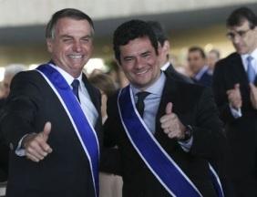 Moro_e_Bolsonaro_-_Antonio_Cruz_Agência_Brasil