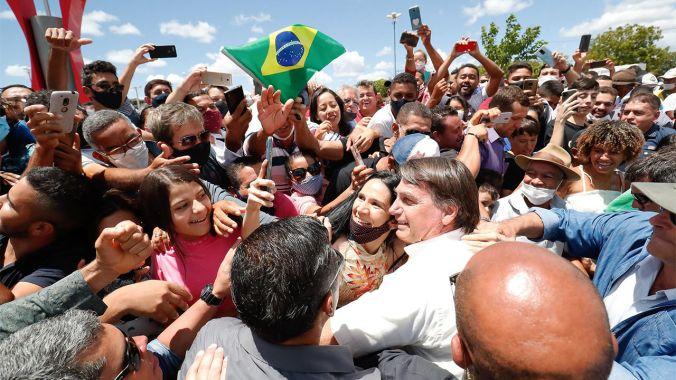Brazil_academics_1280x720