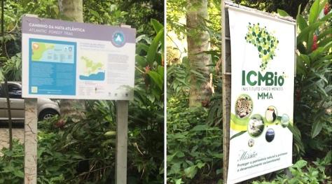caminho-da-mata-atlantica-sinalizacao-parque-tijuca-foto-divulgacao-cma3