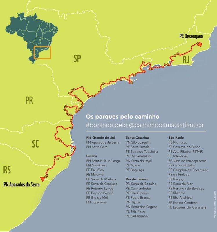 caminho-mata-atlantica-vai-ligar-3-mil-km-trilhas-brasil-conexao-planeta