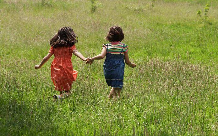 crianças agrotoxicos