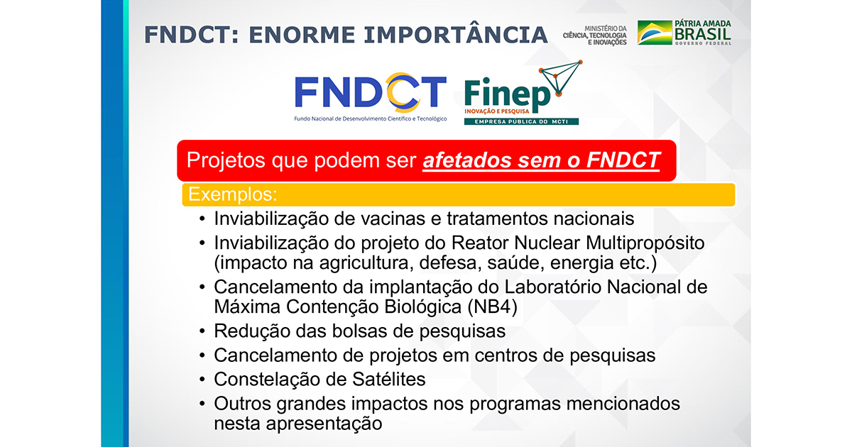 fndct