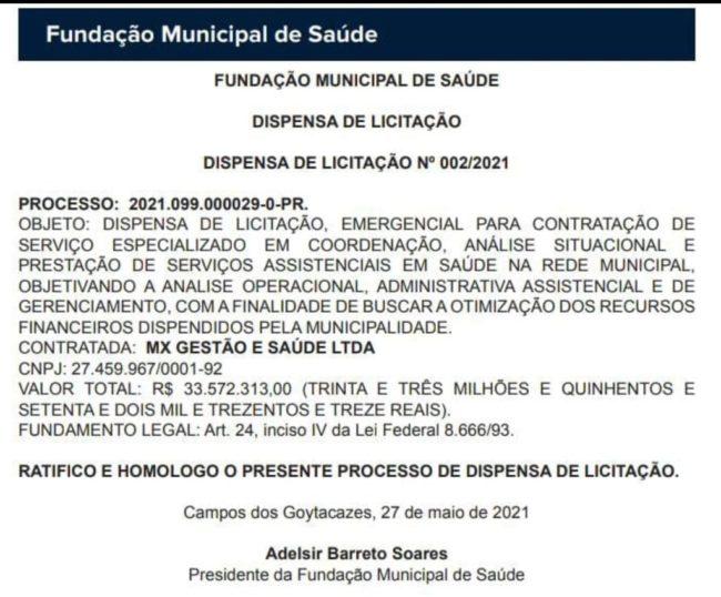 Edital-saude-Campos-e1622207153746