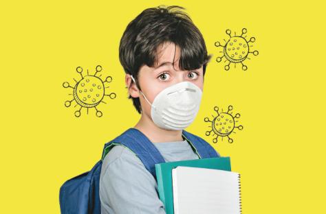 Escola-abertas-na-pandemia