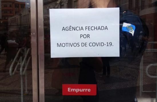 Agencia-Santander-549x357