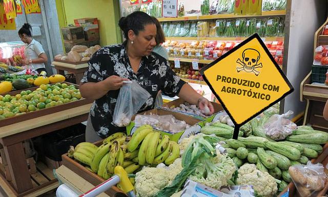 Agrotóxicos-e-câncer