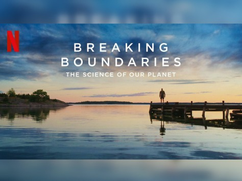 Breaking-Boundaries-The-Science-of-Our-Planet