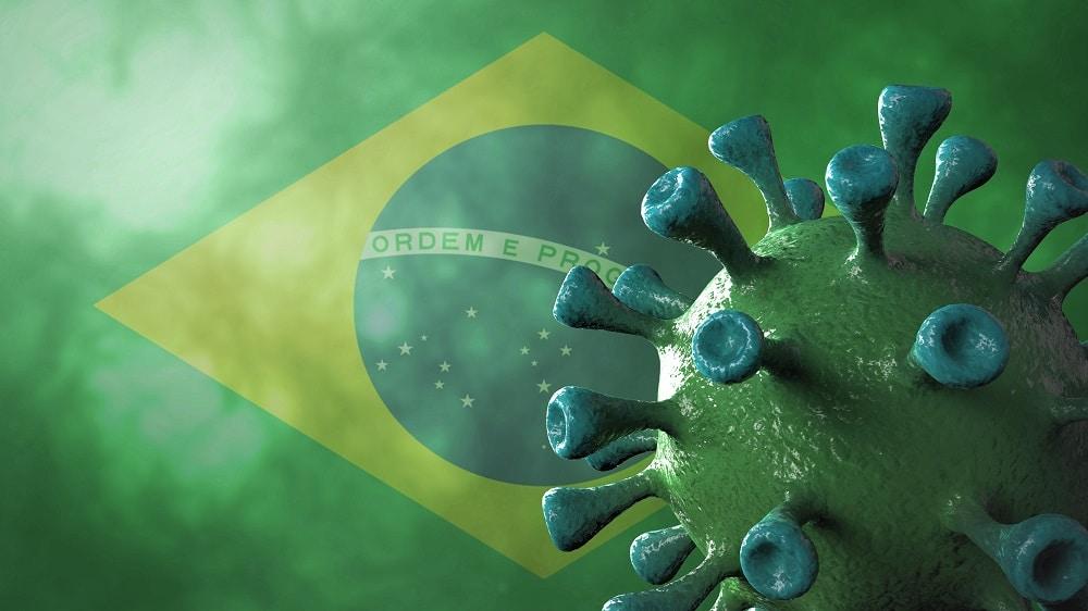 Mortes-por-Covid-no-Brasil-1