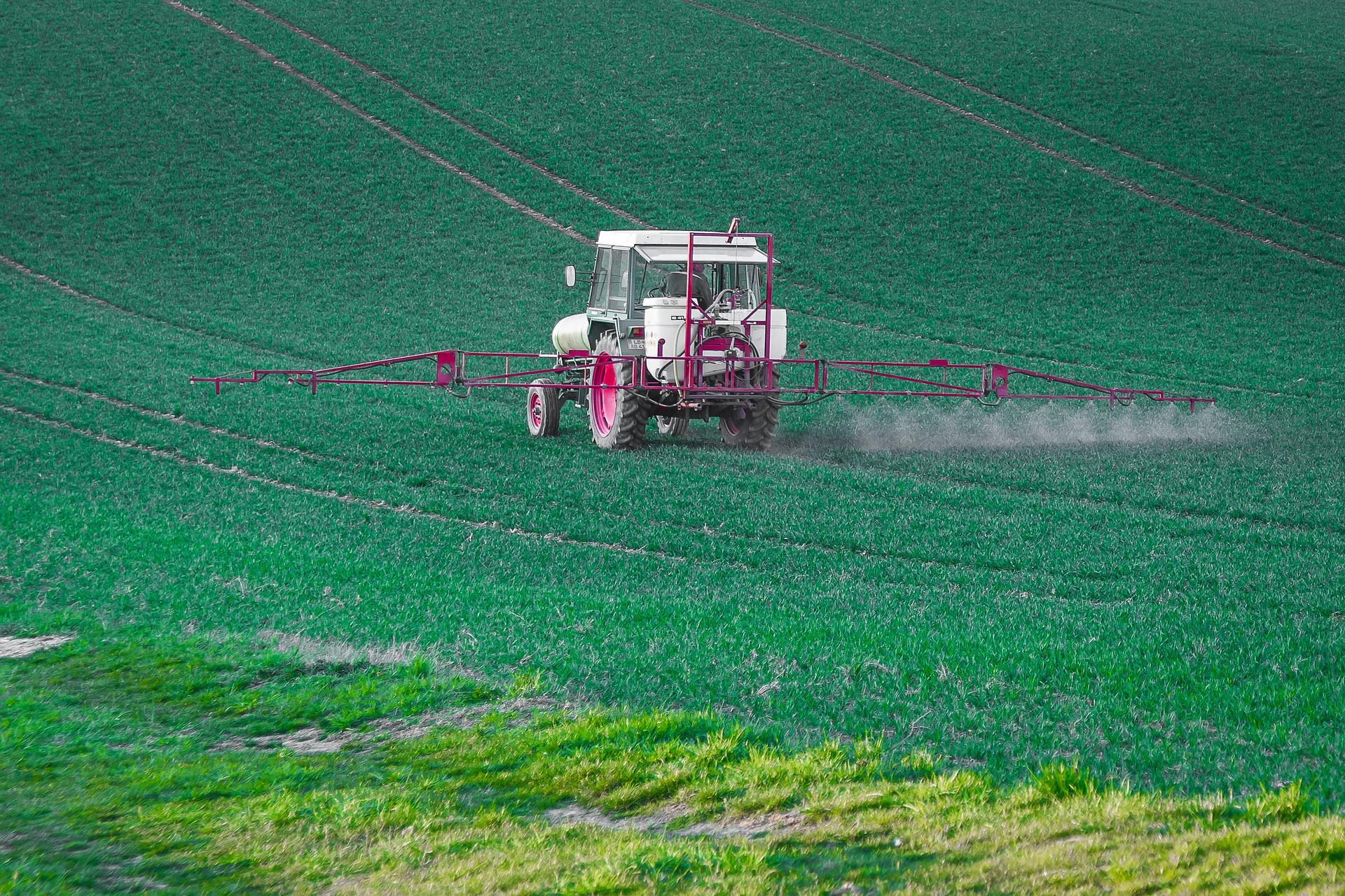 pesticide_viapixabay