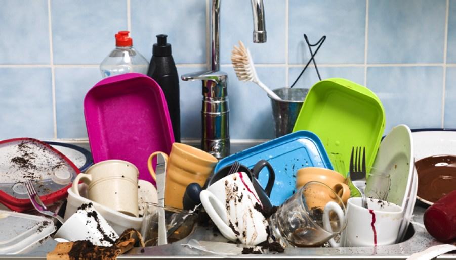 cozinha-contaminada-1