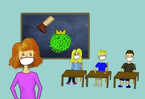 Profesora-en-clase-1-1024x702