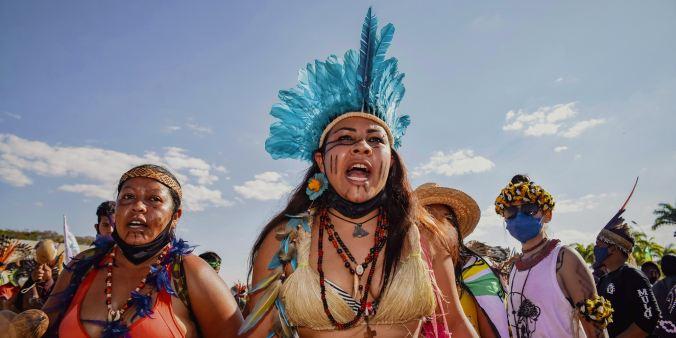 AP21238456046806-indigenous-brazil-protest