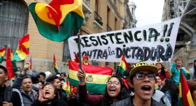 bolivia-resistencia