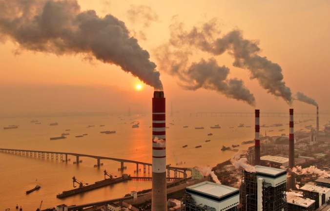 China_Carbon_Market_95469