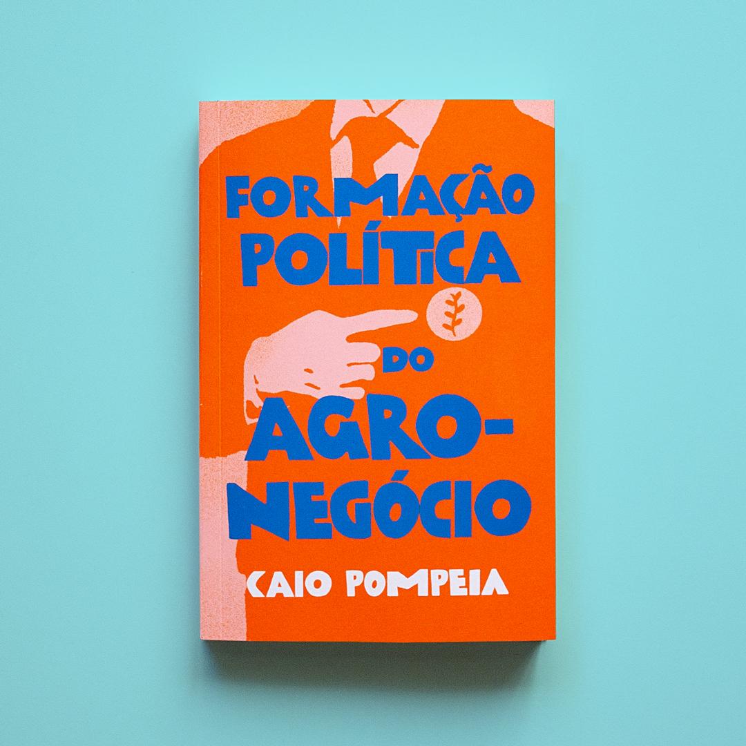 Formacao-politica-do-agroneg_capa_1
