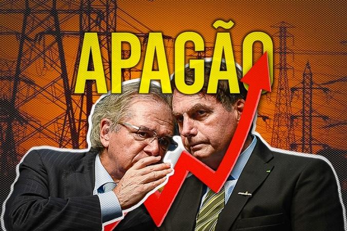 guedes-bolsonaro-energia-apagao-2