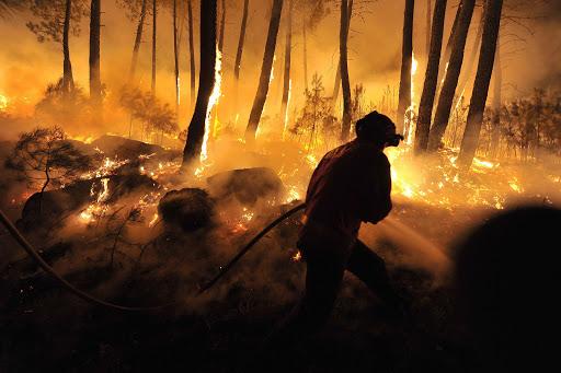 incendios 2