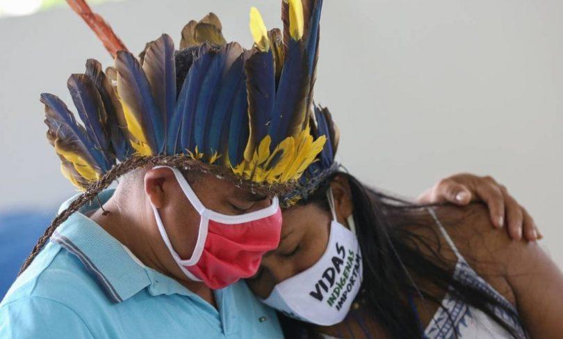 mortalidade-COVID-19-indígenas-810x487