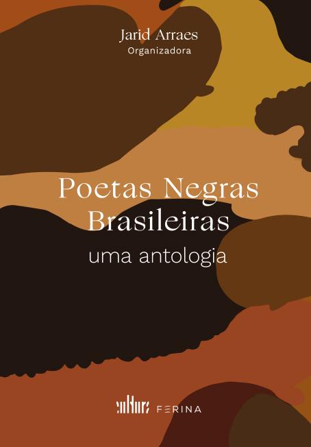 poetas negras