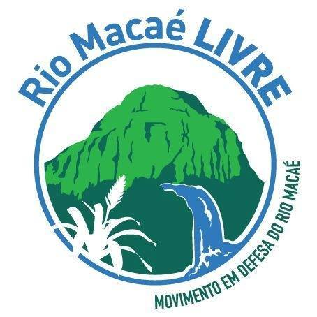 RIO MACAÉ