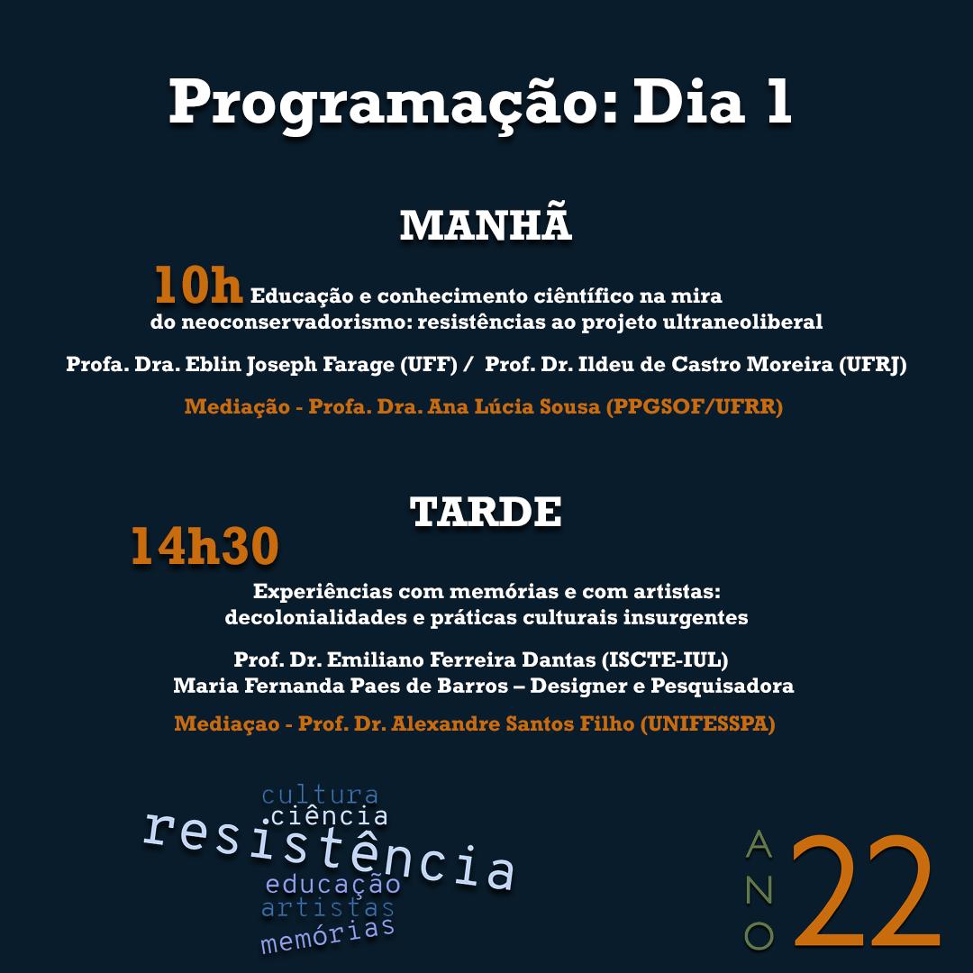 Programação_DIA1_Manhã