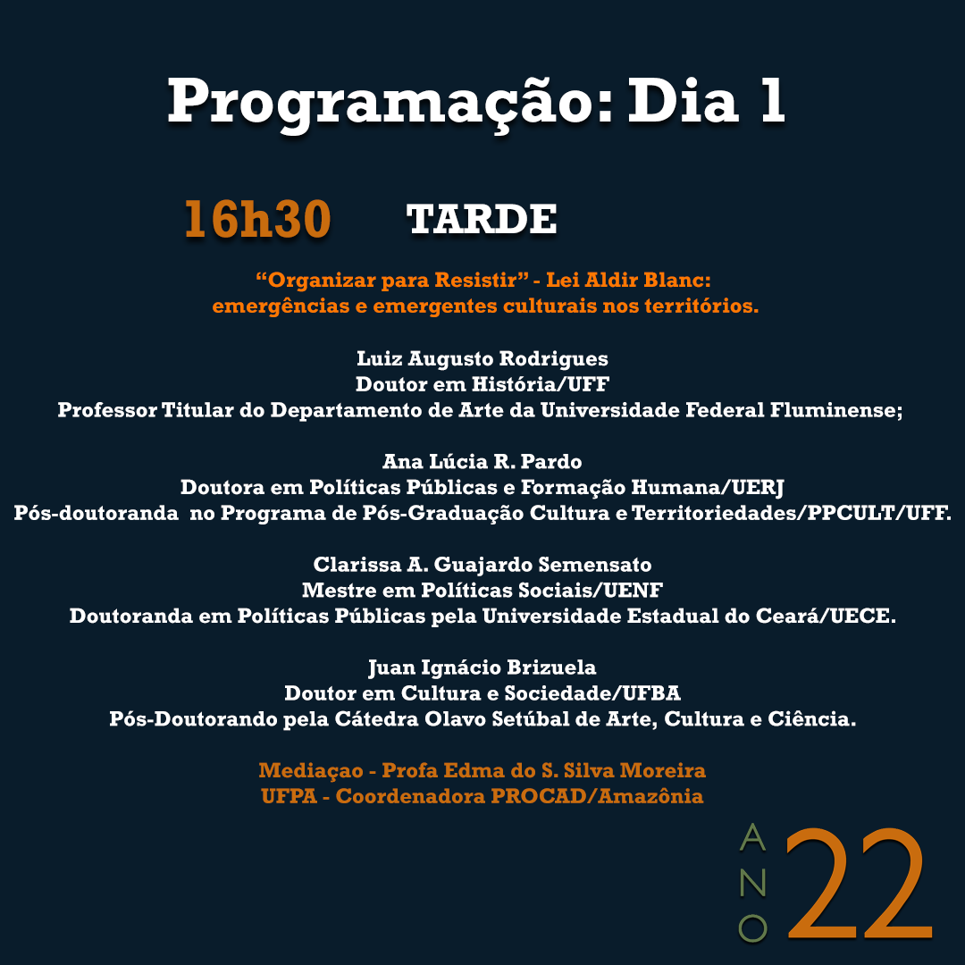 Programação_Dia1Tarde