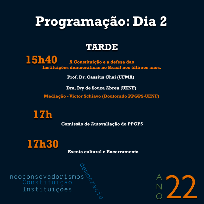 Programação_Dia2Tarde