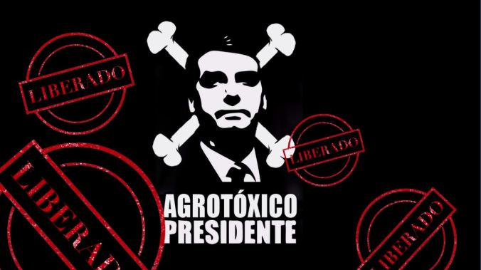 agrotoxico-presidente