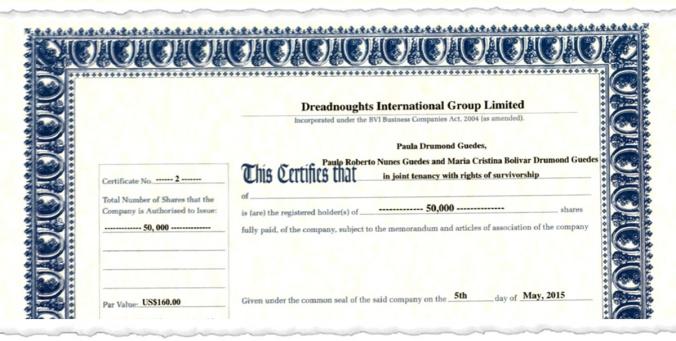 certificado1.3