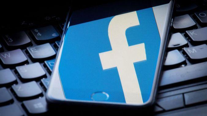 Facebook entfernt Fake-Konten