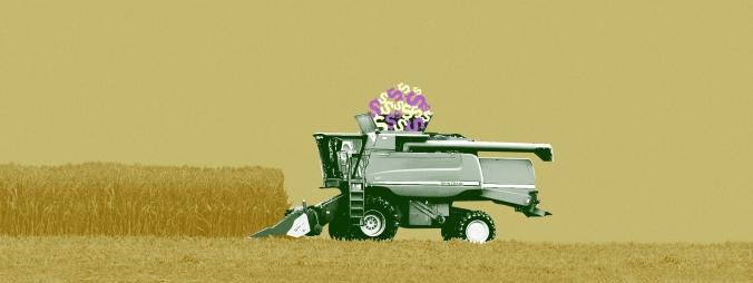 header-agro-tributacao