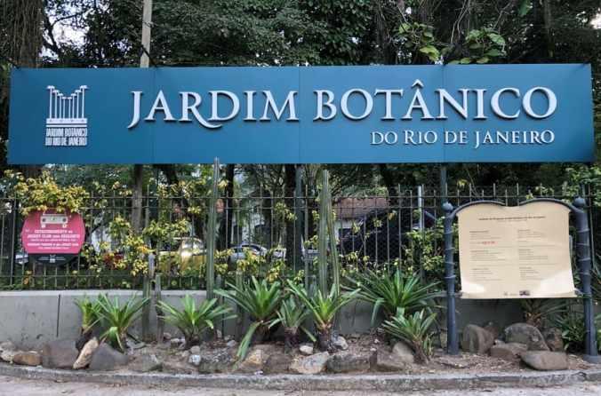 jardim-botanico-do-rio-de-janeiro-entrada-principal